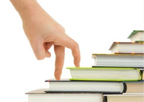 Os programas de mestrado e doutorado em Administração mais bem avaliados do Brasil