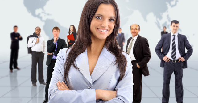 Oportunidade de estágio na EDP Escelsa e trainee na VLI