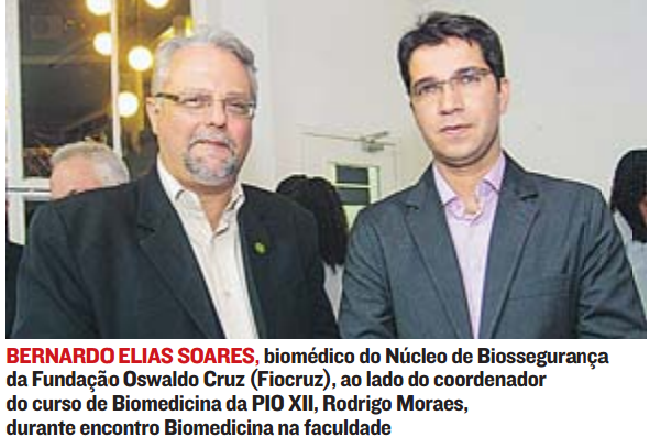 AT_MP_Biomed_Rodrigo_Fiocruz