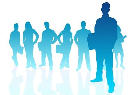 Vaga na área de Contábeis e Trainee para alunos e recém-formados em Administração