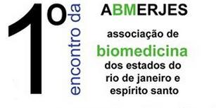 É nesta sexta-feira! Lançamento de livro e evento de Biomedicina na PIO XII