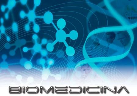 PIO XII sedia evento regional de Biomedicina nesta sexta-feira