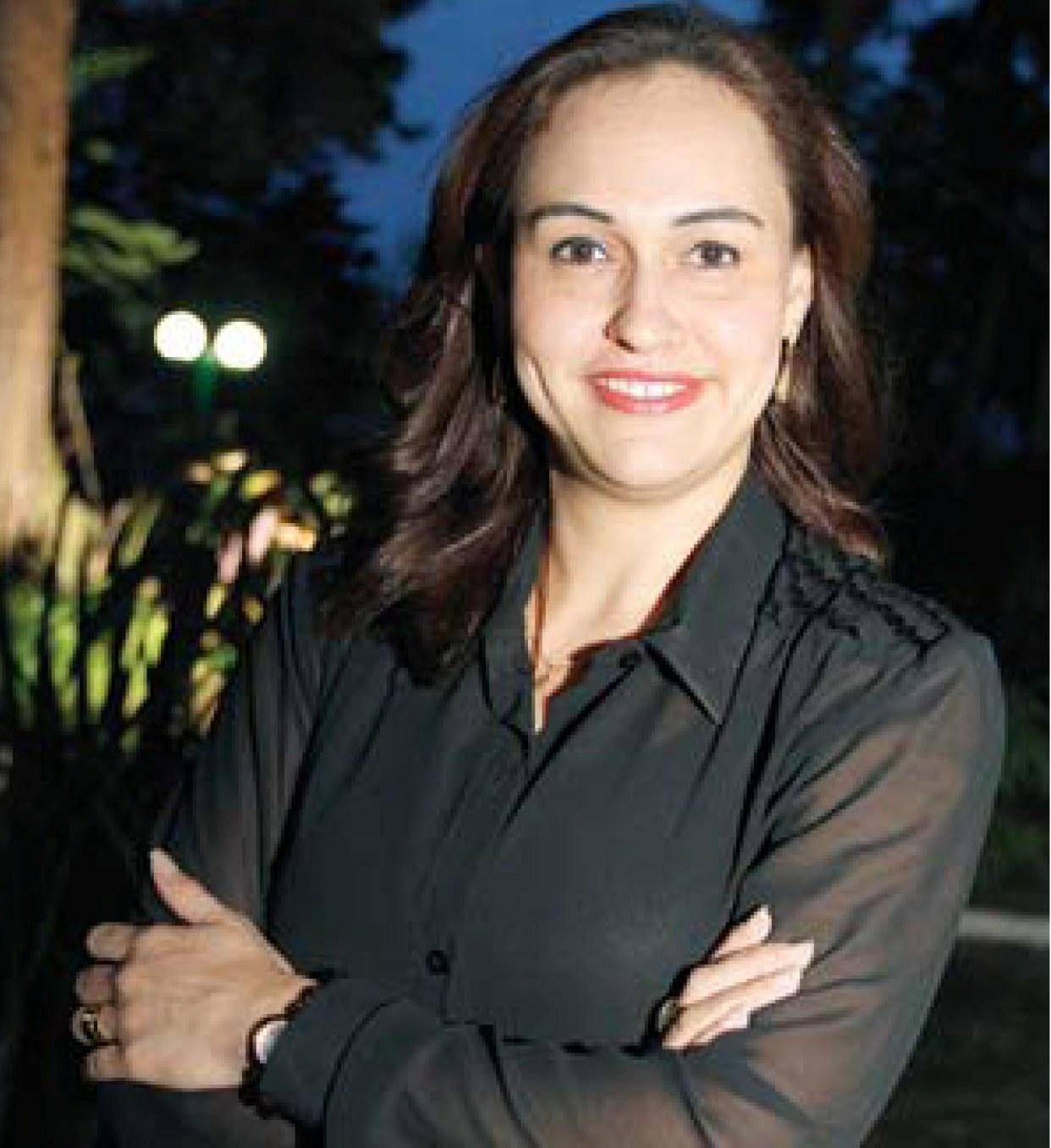 Professora Neidy Christo fala sobre o evento da ABRH que tem apoio da PIO XII