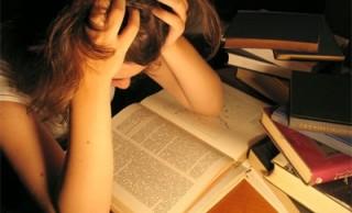 Saiba como elaborar um plano de estudos