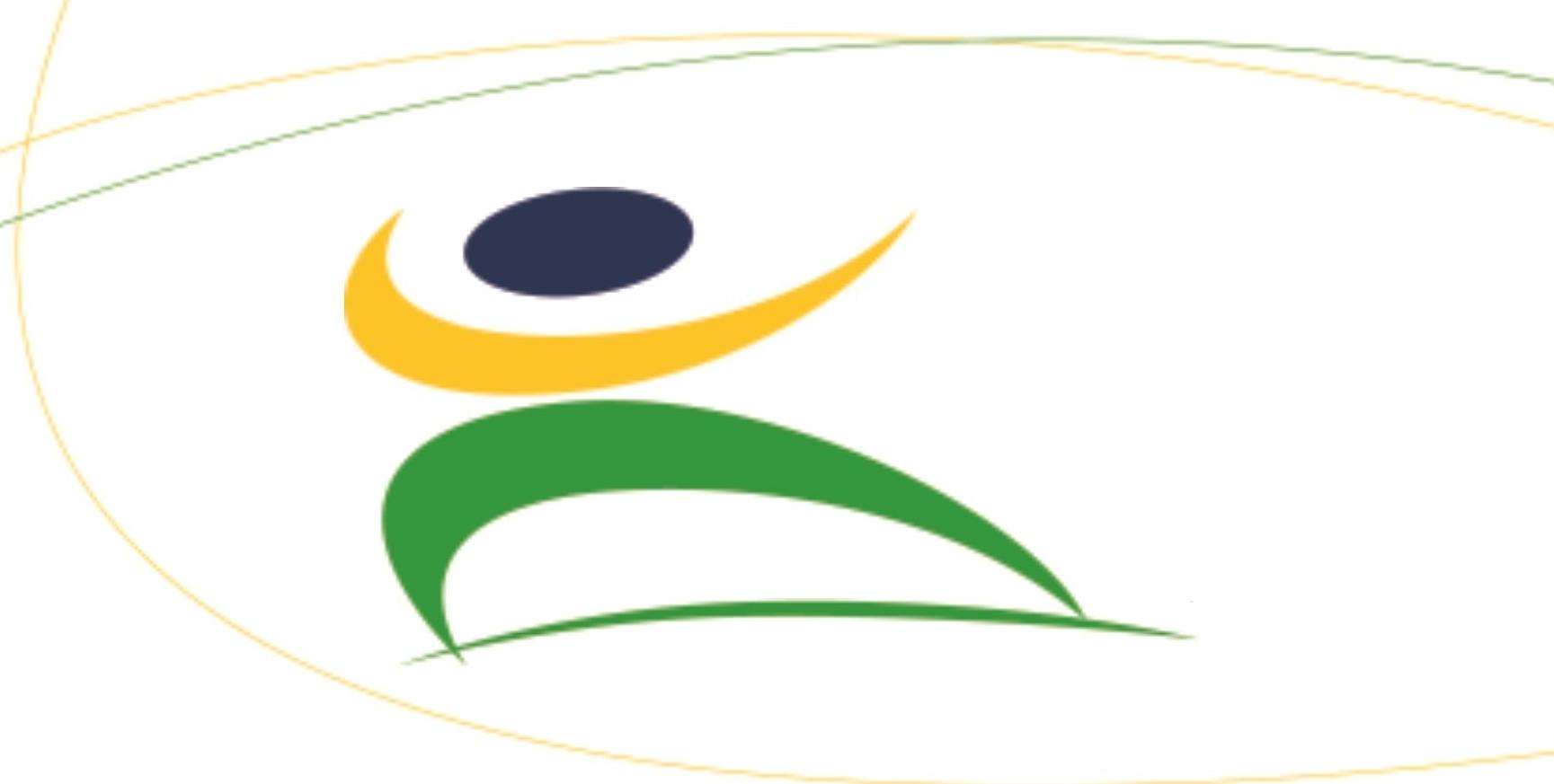 ABRH-ES realiza palestra sobre Valorização da Diversidade