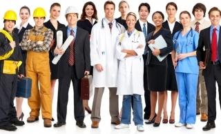 Pesquisa aponta profissões em alta no Brasil em 2014; veja lista