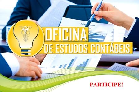 CRC-ES realiza Oficina de Estudos Contábeis