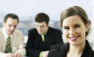 Veja 6 atitudes que ajudam a ter uma carreira de sucesso