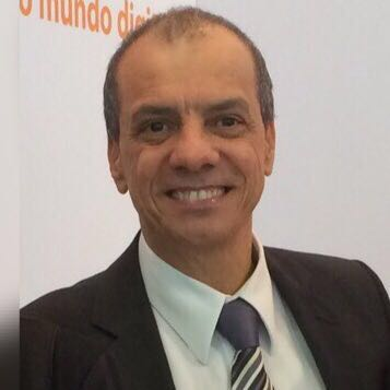Celso Nunes de Almeida_Aula Inaugural_MBA