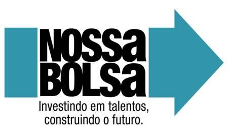 PIO XII tem horário especial para atender candidatos do NOSSABOLSA