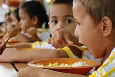 Brasil é reconhecido pela FAO por combate à fome
