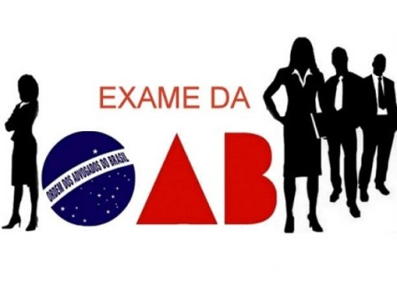 PIO XII é a 5ª Faculdade que mais aprova na OAB no Estado. Venha fazer parte desta turma!