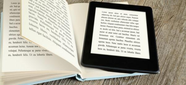 5 sites gratuitos ensinam a criar livros digitais