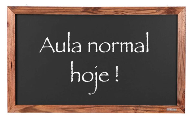 aula-normal