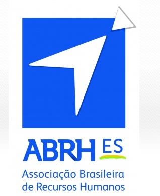 Capacitação! ABRH-ES promove palestra gratuita sobre e-social