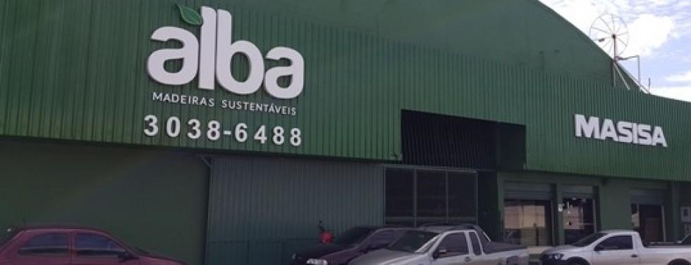 Gerente da empresa Madeiras Alba ministra palestra na PIO XII na próxima terça-feira
