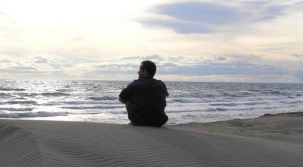 A solidão do gestor