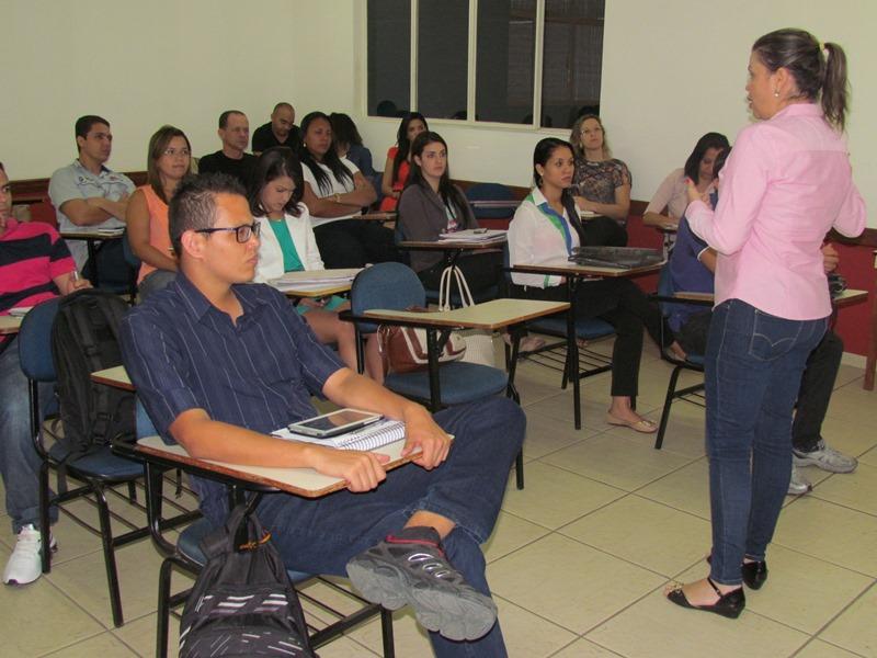 As aulas do MBA da PIO XII já começaram, mas ainda dá tempo de se matricular