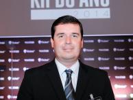 CRA promove Seminário de Boas Práticas de RH com case da ArcelorMittal