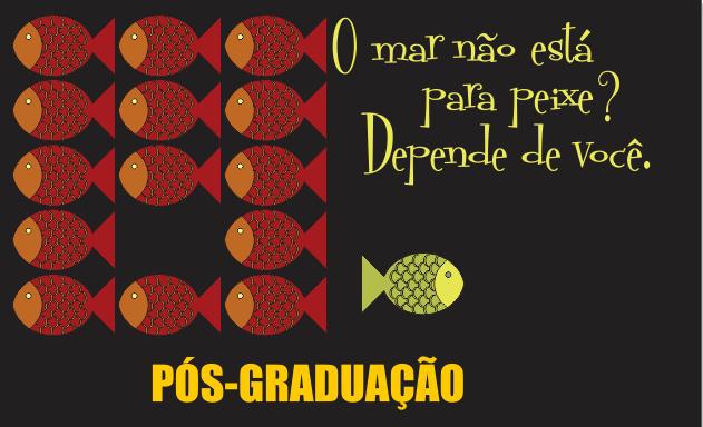 Inscrições abertas para os novos cursos de Pós-graduação da PIO XII