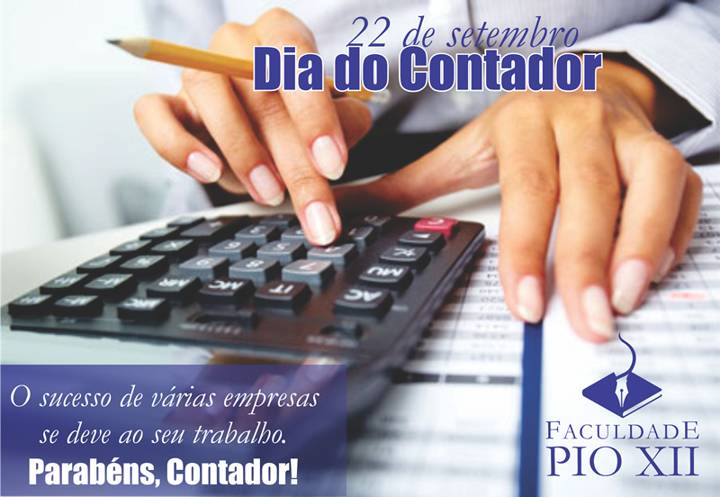 Dia do Contadorface