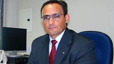 Procurador da República ministra palestra na PIO XII nesta quarta-feira