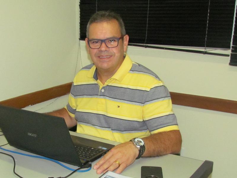 Centro de Pesquisas da PIO XII tem mais de 15 pesquisas publicadas no jornal A Tribuna