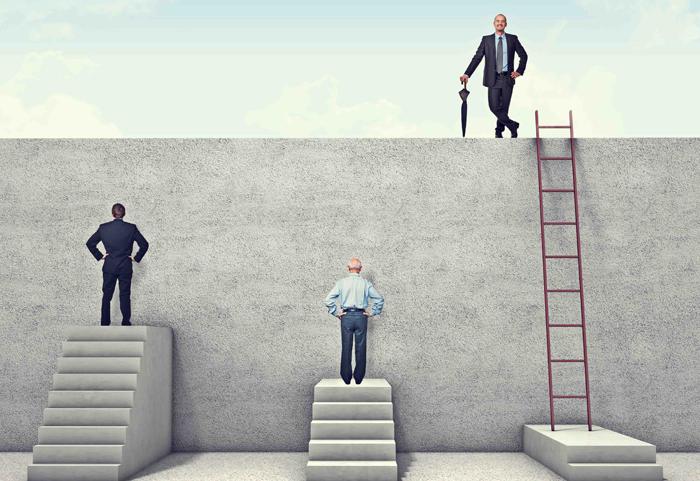 Quer crescer na carreira? 7 motivos para você se inscrever num MBA.