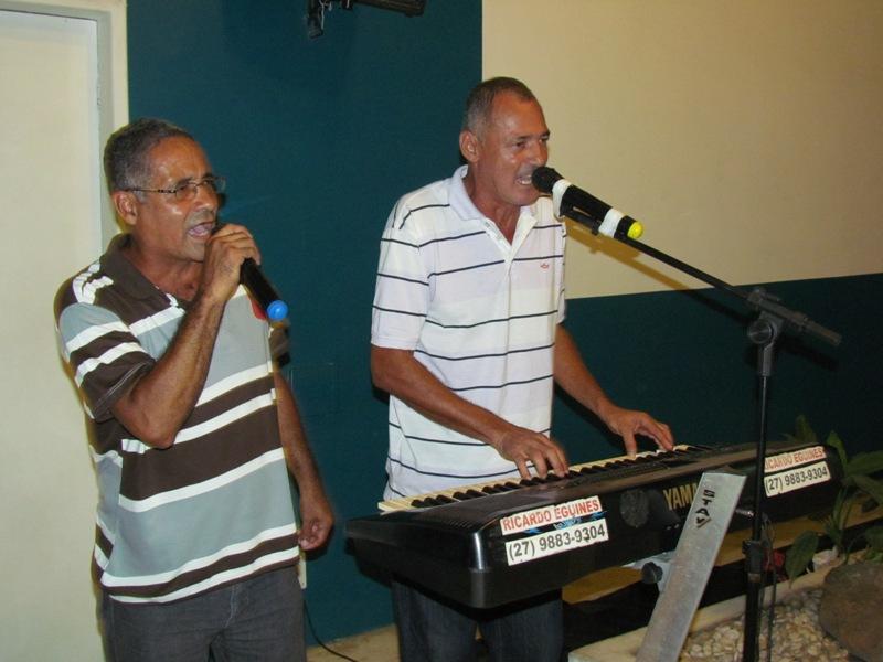 Quarta Cultural com Música Popular Brasileira em homenagem às Mulheres