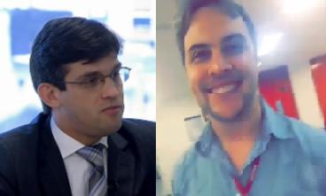 Professores de Direito são fontes em matérias do Jornal A Tribuna