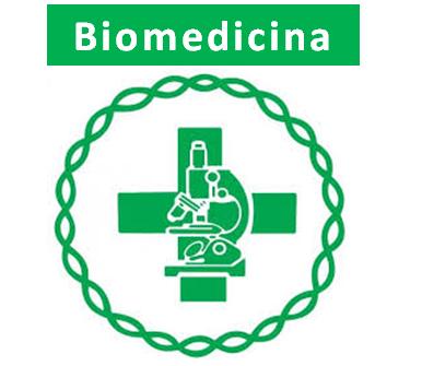 Projeto de Extensão da Biomedicina é sucesso com alunos de Vila Velha
