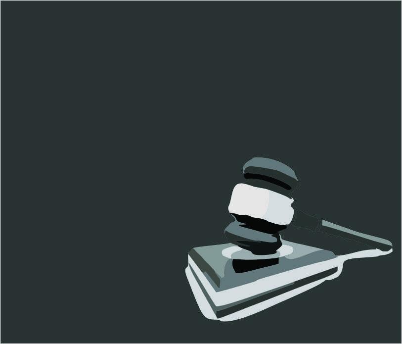16/03 é dia de Projeto Extraclasse com alunos de Direito