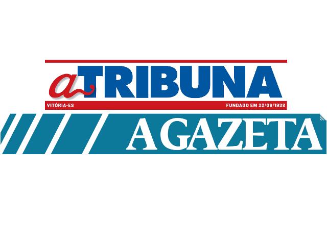 PIO XII na mídia! Plantão de Orientação do IR e Coordenador Marcelo Loyola estão nos principais jornais do fim de semana