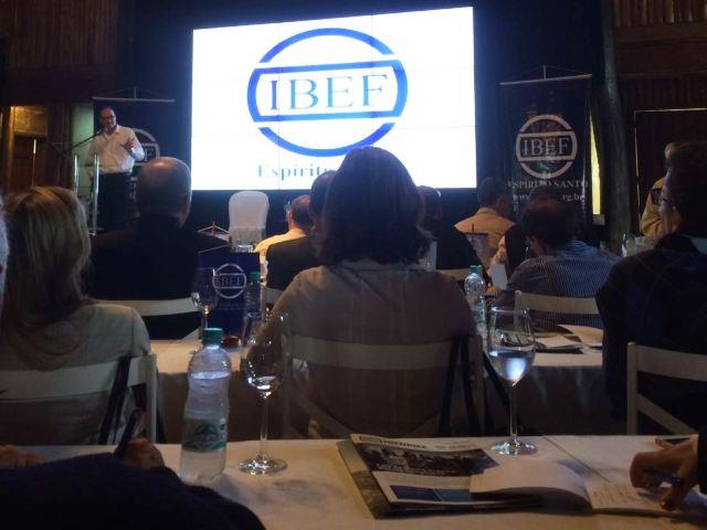 Fórum IBEF sobre Marketing traz Jaime Troiano e case Riachuelo