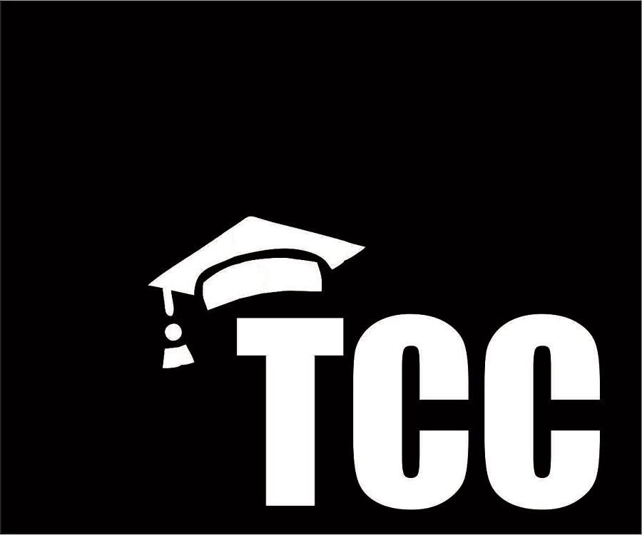 Apresentações de TCC de Administração e Comex agendadas para 01 de junho