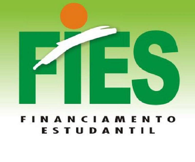 MEC amplia renda familiar para acesso ao Fies