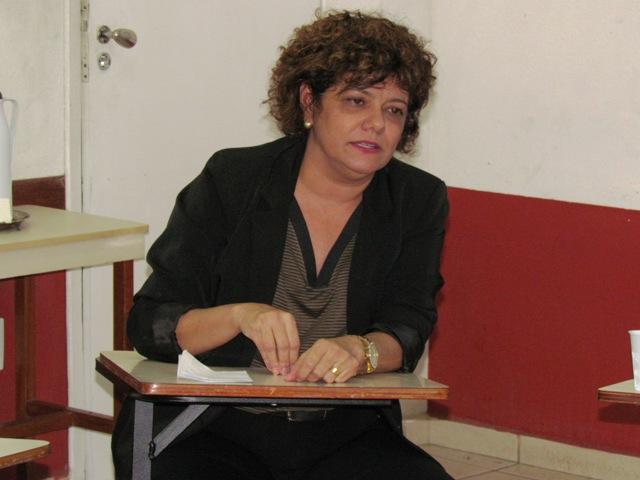Presidente da ABRH-ES participa de Mentoring de Gestão de Pessoas do MBA