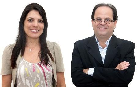 Produtos em promoção e regionalismo na língua portuguesa. Professores da PIO XII no jornal A Tribuna
