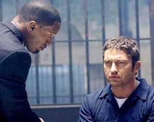 Filme Código de Conduta será exibido nesta sexta no Cine Cultura