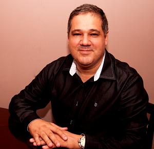 Lauro Coimbra Martins