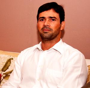 Leonardo Nunes Marques