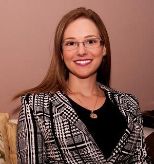 Ludmila Montebeler