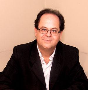 Marcelo Loyola Fraga
