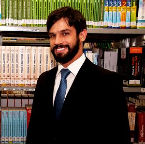 Rafael Henrique Teixeira de Freitas
