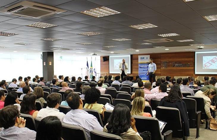 Evento na Findes nesta terça discute sustentabilidade dos negócios