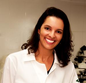 Sigrid Costa