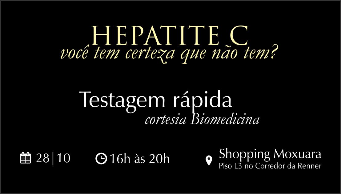 hepatite-c-testagem-rapida