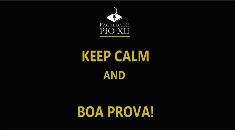 keep-calm-and-boa-prova