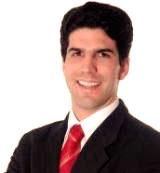 Ricardo Rezende de Oliveira