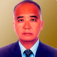 Masaki Iwabuchi